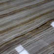 UV coating PVC marble sheet