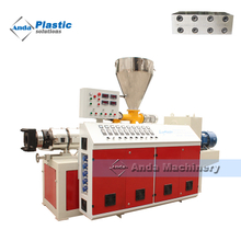 Plastic PVC ceiling machine manufacturers