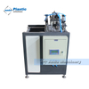 False PVC Ceiling Making Machine