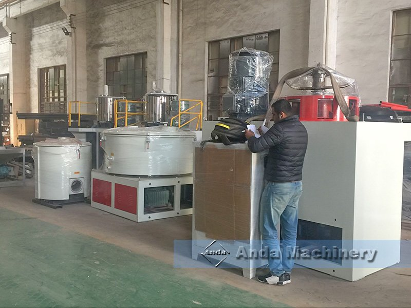PVC-wall-panel-production-line.jpg