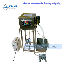 ink viscosity controller for printing machine