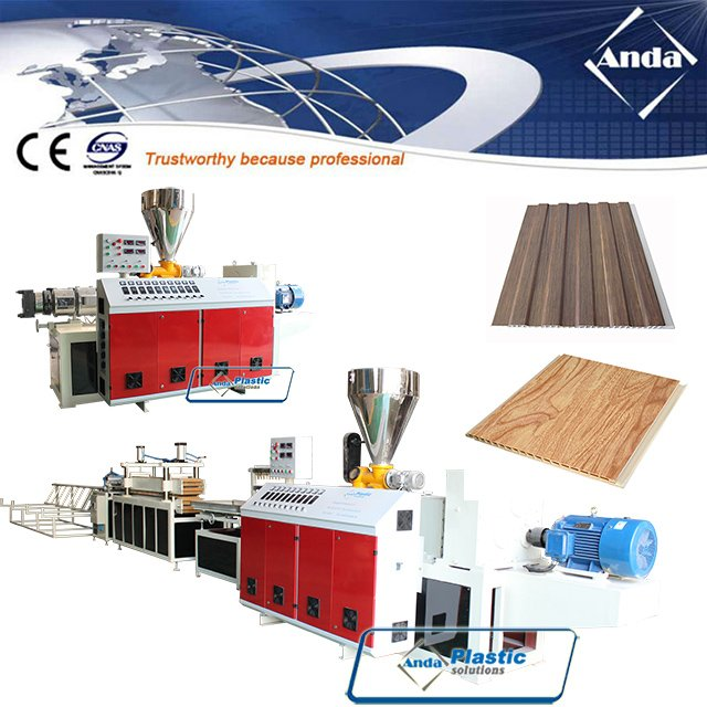 PVC-wall-panel-machine-production-line-extrusion.jpg